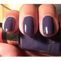 Revlon - Лак для ногтей  Nail Enamel Rock - 14.7 ml