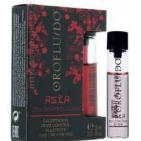 Revlon Professional - Orofluido Asia Elixir Эликсир Для Мягкости Волос Орофлюидо Азия ( Жидкое Золото) - 3 ml