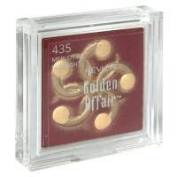 Revlon - Румяна Golden Affair №435 Merlot at Midnight