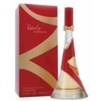 Rihanna Rebelle - парфюмированная вода - 100 ml