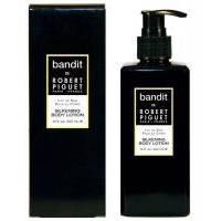 Robert Piguet Bandit - лосьон-молочко для тела - 300 ml TESTER