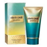 Roberto Cavalli Paradiso - гель для душа - 150 ml