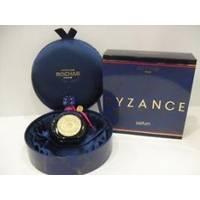 Rochas Byzance Vintage - духи (парфюм) - 15 ml