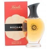 Rochas Tocade Collection Haute Parfumerie - туалетная вода - 100 ml
