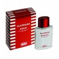 Royal Cosmetic Platinum Bordo - парфюмированная вода - 100 ml