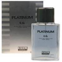 Royal Cosmetic Platinum E.G. - парфюмированная вода - 100 ml