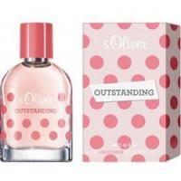 s.Oliver Outstanding Women