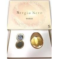 Sergio Nero Woman