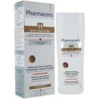 Шампунь для стимуляции роста волос Pharmaceris H - H-Stimupurin Specialist Hair Growth Stimulating Shampoo - 250 ml