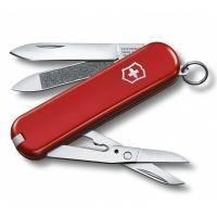 Ножи Victorinox 65 мм