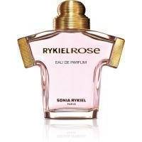 Sonia Rykiel Lady Rose