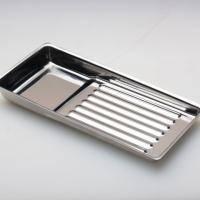 Сталекс (Staleks) - Лоток большой для стерилизации маникюрных инструментов (ЛБ-01)