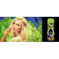 Sterling Armaf Enchanted Foliage - дезодорант - 200 ml