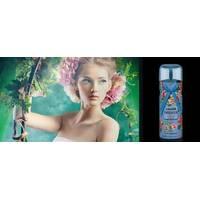 Sterling Armaf Enchanted Spring - дезодорант - 200 ml