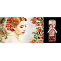 Sterling Armaf Enchanted Vintage  - дезодорант - 200 ml