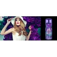 Sterling Armaf Enchanted Violet - дезодорант - 200 ml