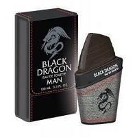 Sterling Black Dragon - туалетная вода - 100 ml