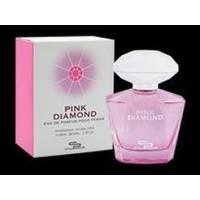 Sterling Pink Diamond - парфюмированная вода - 100 ml