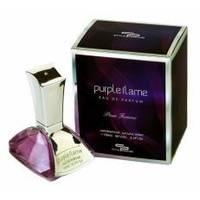 Sterling Purple Flame - парфюмированная вода - 100 ml