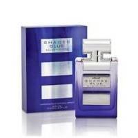 Sterling Shades Blue - туалетная вода - 100 ml