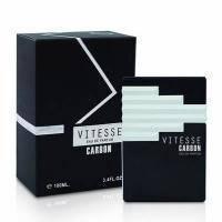 Sterling Vitesse Carbon - парфюмированная вода - 100 ml