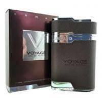 Sterling Voyage - парфюмированная вода - 100 ml