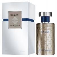 Teo Cabanel Kasar
