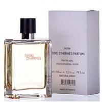 Terre dHermes - парфюмированная вода - 75 ml TESTER limited edition