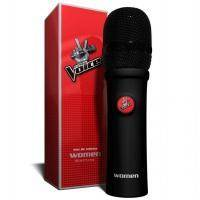 The Voice The Voice Women - туалетная вода - 100 ml
