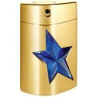 Thierry Mugler A Men Gold Edition - туалетная вода - 100 ml