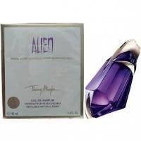 Thierry Mugler Alien Magie DUne Nouvelle Pierre - парфюмированная вода - 40 ml