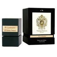 Tiziana Terenzi Al Contrario - парфюмированная вода - 50 ml