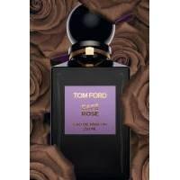 Tom Ford  Cafe Rose - парфюмированная вода - 100 ml