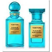 Tom Ford Fleur de Portofino - парфюмированная вода - 50 ml TESTER