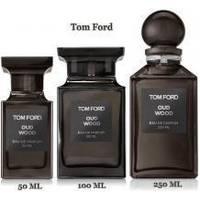 Tom Ford Oud Wood - парфюмированная вода - 50 ml