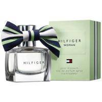 Tommy Hilfiger Pear Blossom - парфюмированная вода - 50 ml