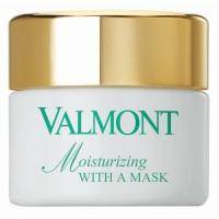 Valmont - Увлажняющая маска Moisturizing With a Mask - 50 ml (705016)