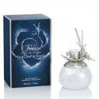 Van Cleef and Arpels Feerie Rose des Neiges