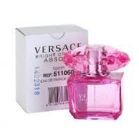 Versace Bright Crystal Absolu - парфюмированная вода - 90 ml TESTER