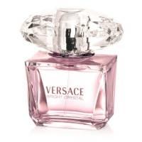 Versace Bright Crystal - парфюмированная вода - 200 ml  TESTER