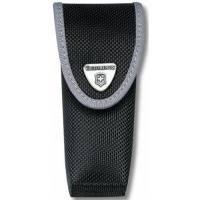 Victorinox - Чехол для ножа на пояс нейлоновый - 111 мм Черный (40548.3)