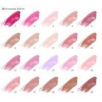 Vipera - Блеск для губ Sweet & Wet № 10