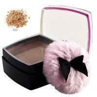 Vipera  Рассыпчатая пудра Face Loose Powder №011 -15 g