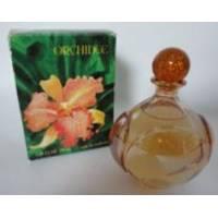 Yves Rocher Orchidee - туалетная вода - 60 ml Vintage