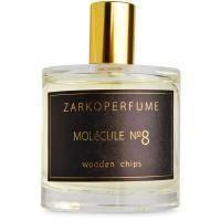 Zarkoperfume Molecule No. 8 - парфюмированная вода - 100 ml TESTER