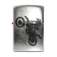Зажигалка Zippo - MX Rider (207.897)