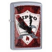 Зажигалка Zippo - Shield (28867)
