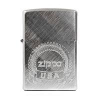 Зажигалка Zippo -  Zippo US Wreath (28182.951)