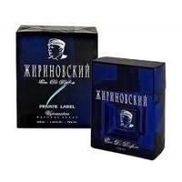 Жириновский Private Label - парфюмированная вода - 100 ml
