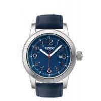 Zippo - Часы Blue Sport Синий (45004)